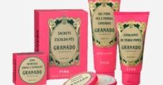 Granado vende fatia de 35% para espanhola Puig por R$ 500 mi